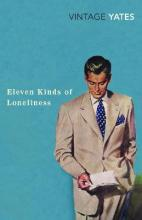 Eleven Kinds of Loneliness