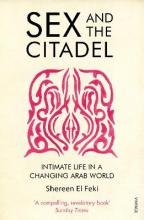 Sex and the Citadel