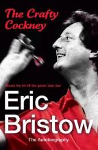 Eric Bristow: The Autobiography