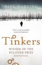 Tinkers