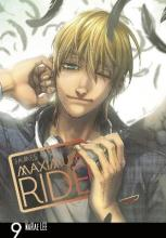 Maximum Ride: Manga: Volume 9
