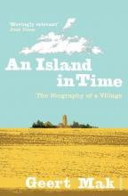 An Island in Time