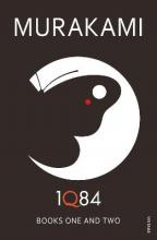 1Q84: Books 1 and 2: Books 1 and 2