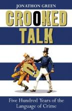 Crooked Talk