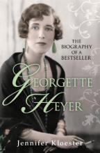 Georgette Heyer Biography
