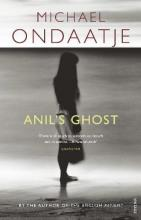 Anil's Ghost