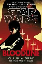 Star Wars: Bloodline