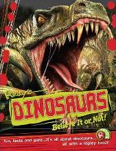 Dinosaurs (Ripley's Believe it or Not!)