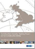 Construction Industry Training Board (CITB - ConstructionSkills) Annual Report and Accounts 2011