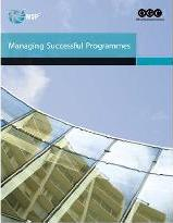 Managing Successful Programmes 2007