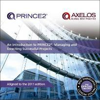An Introduction to PRINCE2