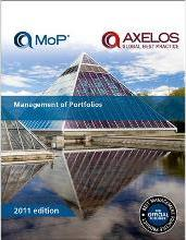 Management of Portfolios Book