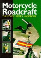 Motorcycle Roadcraft 1996
