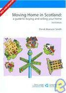 Moving Home in Scotland