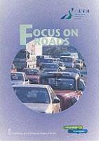 Focus on Roads