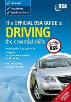The Official DSA Guide to Driving 2007