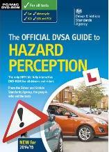Official DVSA Guide to Hazard Perception 2014