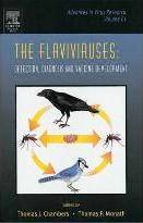 The Flaviviruses: Detection, Diagnosis and Vaccine Development: Volume 61