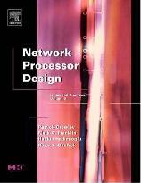 Network Processor Design: Volume 2