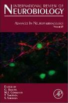 Advances in Neuropharmacology: Volume 85