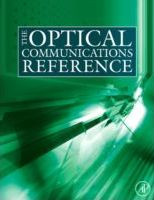 The Optical Communications Reference