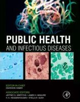 Public Health and Infectious Diseases