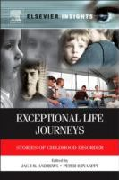 Exceptional Life Journeys
