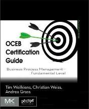 OCEB Certification Guide