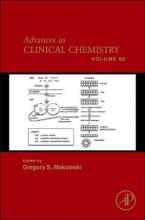 Advances in Clinical Chemistry: Vol. 60