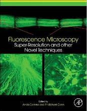Advanced Fluorescence Microscopy Techniques