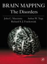 Brain Mapping: The Disorders