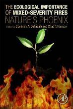 The Ecological Importance of Mixed-Severity Fires