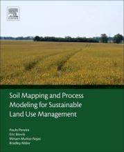 Soil Mapping and Process Modeling for Sustainable Land Use Management