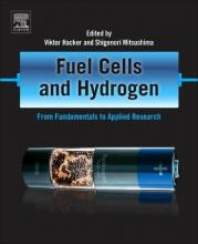 Fuel Cells and Hydrogen