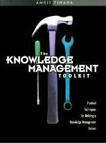 The Knowledge Management Toolkit