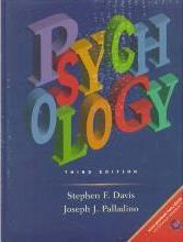 Psychology with Study Guide and Media User's Guide Bundle