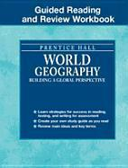World Geography 7th Edition Guided Reading and Review, English Student Edition 2003c