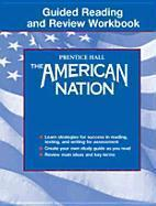 The American Nation 9th Edition Guided Reading and Review, English Student Edition 2003c