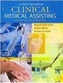 Workbook for Clinical Medical Assisting