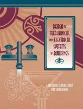 Design of Mechanical and Electrical Systems in Buildings : J