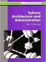 Sybase Developer (ase 15) Survival Guide Pdf
