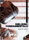 Welding Fundamentals