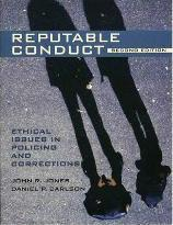 Reputable Conduct