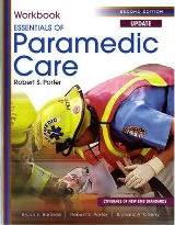 Student Workbook for Essentials of Paramedic Care Update