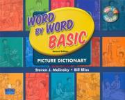 Word by Word: Basic with WordSongs Music