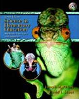 Science in Elementary Education & A Sampler of National Education Standards Package