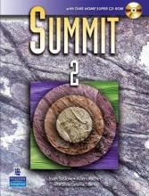 Summit 2 with Super CD-ROM