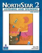 NorthStar, Listening and Speaking 2 (Student Book alone)