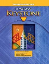 Keystone B Transparencies