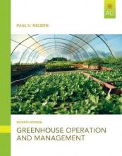 Reference CD for Greenhouse Operation and Management